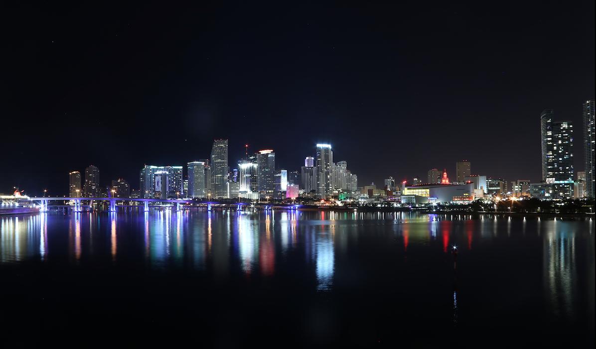 Miami_Skyline