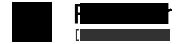 ASTRO&FOTO Logo