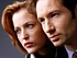 Fanfics de The X-Files